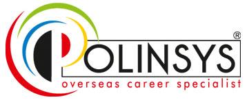 Polinsys.com