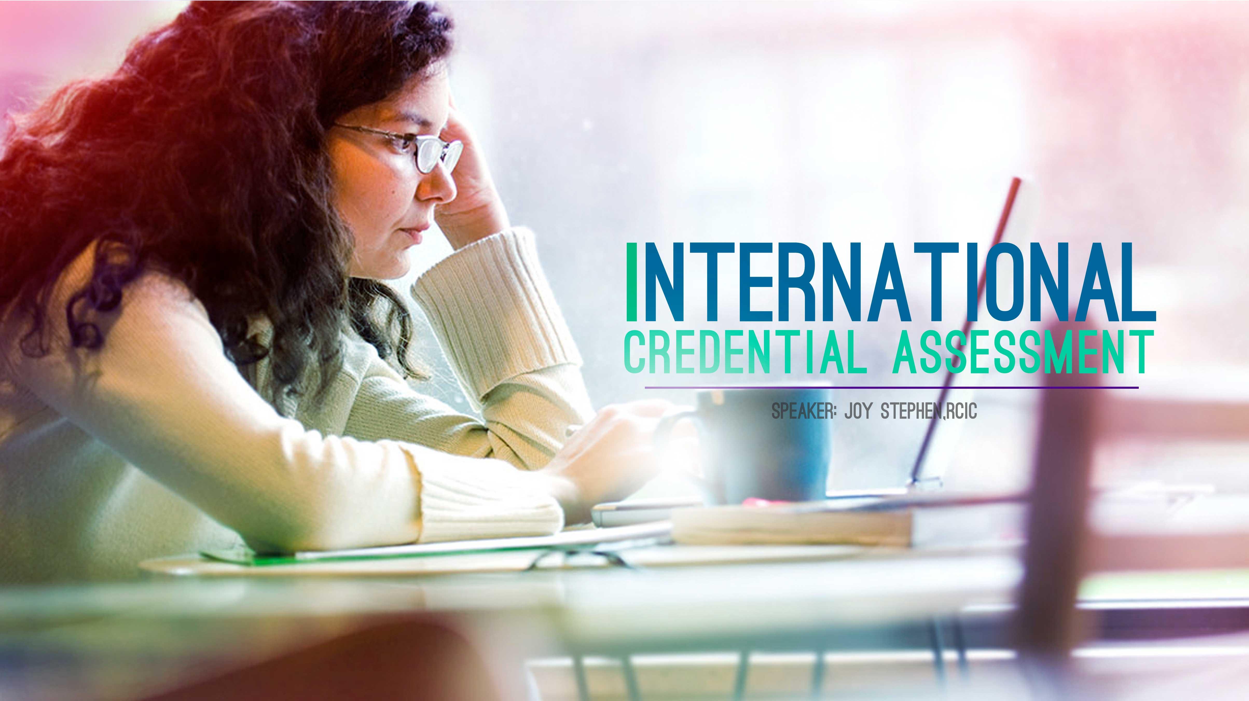 Canada Immigration, Credential Evaluation under ICAS | Polinsys.com